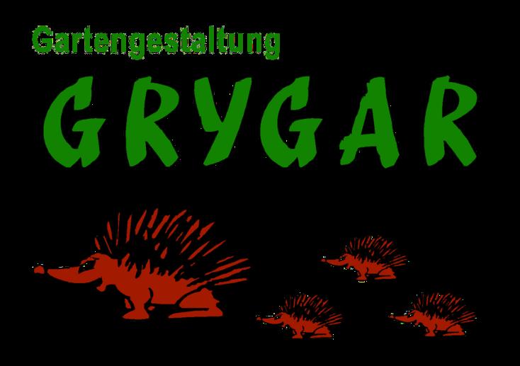 Landschaftsgärtnerei Grygar